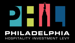Philadelphia Hospitality Investment Levy